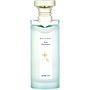 BVLGARI GREEN TEA Fragrance poolt Bvlgari #243138