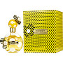 MARC JACOBS HONEY Perfume per Marc Jacobs #243652