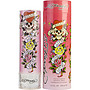 ED HARDY Perfume door Christian Audigier #243887
