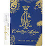 CHRISTIAN AUDIGIER Cologne de Christian Audigier #243899