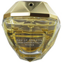 PACO RABANNE LADY MILLION Perfume pagal Paco Rabanne #244337