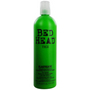 BED HEAD Haircare Autor: Tigi #244400