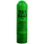 BED HEAD Haircare par Tigi #244401