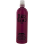 BED HEAD Haircare od Tigi #244406