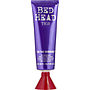BED HEAD Haircare da Tigi #244407