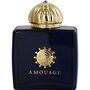 AMOUAGE INTERLUDE Perfume de Amouage #245646