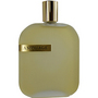 AMOUAGE LIBRARY OPUS VI Fragrance ved Amouage #245657