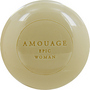 AMOUAGE EPIC Perfume door Amouage #245713