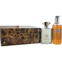 AMOUAGE REFLECTION Cologne ved Amouage #245821