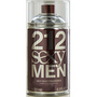212 SEXY Cologne by Carolina Herrera #246199