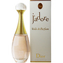 JADORE Perfume by Christian Dior #247512