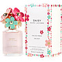 MARC JACOBS DAISY EAU SO FRESH DELIGHT Perfume by Marc Jacobs #250262