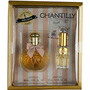 CHANTILLY Perfume da Dana #250465