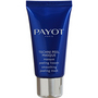 Payot Skincare ved Payot #250539