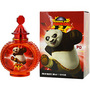 KUNG FU PANDA 2 Fragrance by  #252778