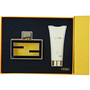 FENDI FAN DI FENDI EXTREME Perfume poolt Fendi #252941