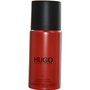 HUGO RED Cologne par Hugo Boss #253216