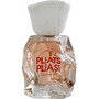 PLEATS PLEASE BY ISSEY MIYAKE Perfume by Issey Miyake #253653