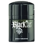 BLACK XS Cologne ved Paco Rabanne #253678