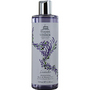 WOODS OF WINDSOR LAVENDER Perfume by Woods of Windsor #254132