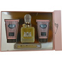 JUICY COUTURE Perfume esittäjä(t): Juicy Couture #254848