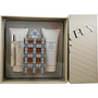 BURBERRY BRIT Perfume poolt Burberry #254981