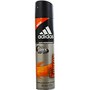 ADIDAS DEEP ENERGY Cologne door Adidas #255061