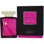 VICTORIA SECRET DARK ORCHID SEDUCTION Perfume ar Victoria's Secret #255068