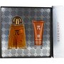 PI Cologne av Givenchy #255258