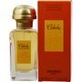 CALECHE Perfume by Hermes #255552
