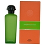 EAU DE PAMPLEMOUSSE ROSE Fragrance by Hermes #255563