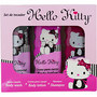 HELLO KITTY Perfume by Sanrio Co. #255674