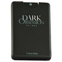 DARK OBSESSION Cologne by Calvin Klein #255775