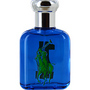POLO BIG PONY #1 Cologne által Ralph Lauren #256030