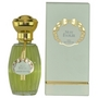 ANNICK GOUTAL NUIT ETOILEE Perfume pagal Annick Goutal #256544