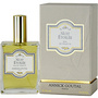 ANNICK GOUTAL NUIT ETOILEE Cologne poolt Annick Goutal #256552