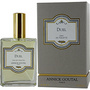 DUEL Cologne by Annick Goutal #256553
