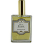 ANNICK GOUTAL NUIT ETOILEE Cologne by Annick Goutal #256561