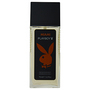 PLAYBOY MIAMI Cologne ved Playboy #256858