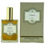 SABLES Cologne by Annick Goutal #257208