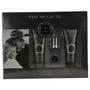 MCGRAW SOUL 2 SOUL Cologne por Tim McGraw #257682