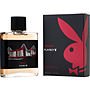 PLAYBOY VEGAS Cologne door Playboy #258129