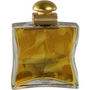 24 FAUBOURG Perfume by Hermes #259722