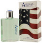 AMERICAN DREAM Cologne z American Beauty Parfumes