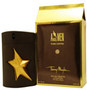 ANGEL MEN PURE COFFEE Cologne par Thierry Mugler