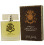ARROGANT Cologne Autor: English Laundry