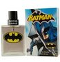 BATMAN Fragrance esittäjä(t): Marmol & Son