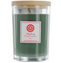BAYBERRY Candles door