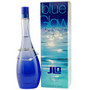 BLUE GLOW JENNIFER LOPEZ Perfume by Jennifer Lopez