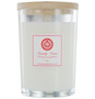 CANDY CANE Candles pagal